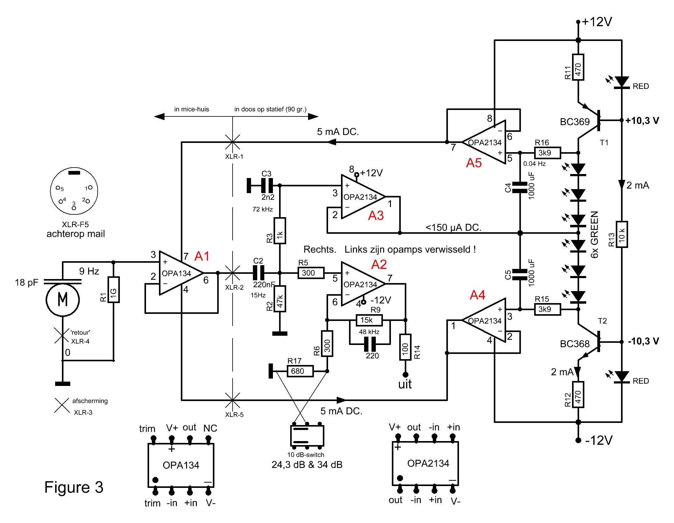 rockville wiring diagram led circuit diagrams wiring